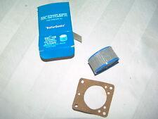 SSC 109 / 3715101 / RS939 / A2VA-7116 / A2EA-6520 / A1VA-7112 / 'A' pump screen