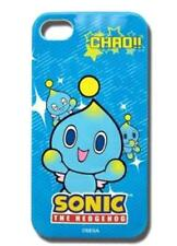 *NEW* SONIC CHAO IPHONE 4 CASE