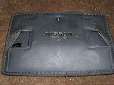 2011 2012 2013 NISSAN SENTRA ROUGE MAXIMA ALTIMA OWNERS MANUAL CASE OEM ORIGINAL