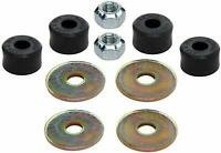 ACDelco 45G0023 Professional Front Suspension Stabilizer Bar Link Kit NEW