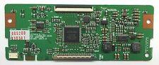 Tcon 6870C-0238B for Toshiba 32AV555D