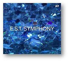 E.S.T. Symphony, New Music