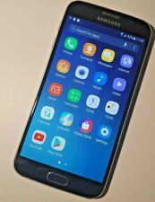 Samsung Galaxy S6 SM-G920F - 64GB-Nero (Sbloccato) Smartphone