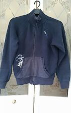 Gul Skandia G4S RYA Team GBR 2008 Olympic Sail for Gold Sailing Jacket Size 12