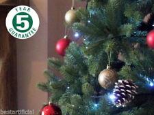 Articoli verdi natali marca Best per feste e occasioni speciali