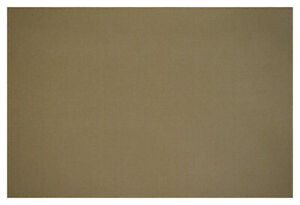 """Coyote Brown Solution Dyed Cordura 1000D Coated DWR Nylon Outdoor Fabric 60""""W"""