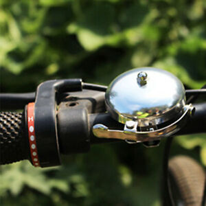 Retro Bicycle Bell Vintage Classic Dutch Bike Cycling Ring Accessory@dd