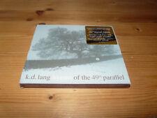 Nonesuch Folk Pop Music CDs