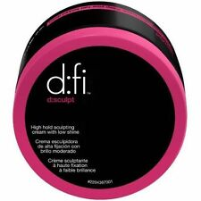 Strong Hold Unbranded Hair Styling Products