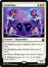 x1 Brightling MTG Battlebond M/NM, English