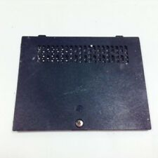 Toshiba Satellite L300-1G6 - RAM Cubierta De Base Inferior V000933190