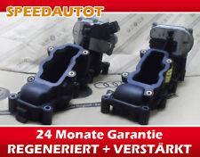 SAUGROHR STELLMOTOREN AUDI A6 Q7 VW TOUAREG 3.0 2.7 TDI 059129712T