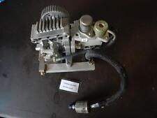 OEM#68F-13910-00-00/68F-24470-00-00/68F-82380-00-00 - Fuel Pump/Reg Assy