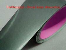 Zierstreifen 100 mm anthrazit metallic glänzend 303 Viperstreifen grau 10 cm
