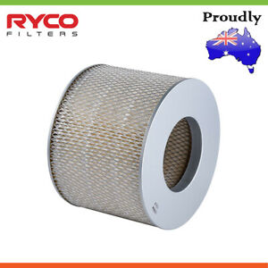 Brand New * Ryco * Air Filter For TOYOTA DYNA XKU338 4L Diesel 8/2009 - On