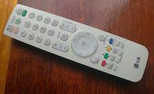 GENUINE LG TV REMOTE CONTROL for AKB69680403 AKB72915207 AKB73655804 AKB69680438