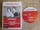 Lo scapolo - Alberto Sordi, Nino Manfredi, Sandra Milo - DVD