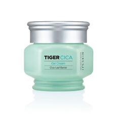 It's skin Tiger Cica Gel Cream 50ml