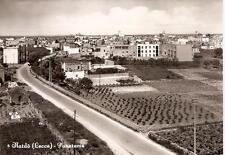 5   NARDO'  ( Lecce )  -  Panorama
