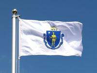 TEXAS AGGIES WHITE FLAG new 3x5ft superior quality fade resist us seller