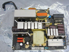 "Apple iMac Late 2009, Mid 2010, 2011 27"" A1312 Power Supply ADP-310AF PA-2311"