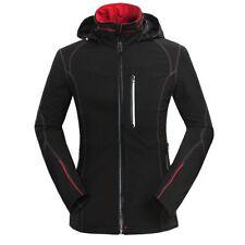 Billabong Women's Basic Jacket