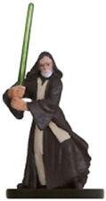 Sw the force unleashed #18 Obi-wan Kenobi, unleashed