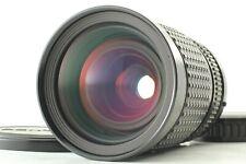 FedEx✈ [MINT] SMC Pentax A 35-105mm f/3.5 MF Zoom Lens for K Mount from Japan