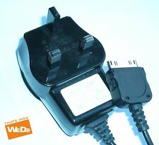 THE FX FACTORY AC TRAVEL CHARGER KJ-USB DC5V 1000mA UK PLUG