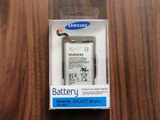 Official Genuine Original Samsung Galaxy S8+ Plus 3500mAh EB-BG955ABE Battery