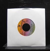 "Willie Henderson - Gangster Boogie Bump 7"" Vinyl 45 VG+1974 Playboy P 6011"