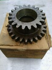 Caterpillar gear 7K0257 new old stock item.