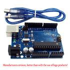 Hot UNO R3 MEGA328P ATMEGA16U2 Development board for Arduino&USB Cable bos