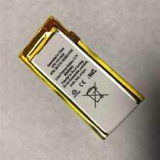 Li-ion Polymer Battery Repair Replacement for iPod Nano 4th Gen 8GB 16GB