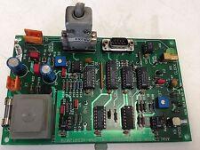 USED ONA-AE5912079  ANALIZADOR DE DESCARGAS (A)    PC BOARD   BK