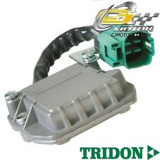 TRIDON IGNITION MODULE FOR Toyota Celica ST162R 10/85-10/89 2.0L