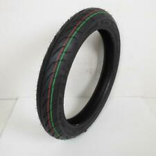 Tire 90-90-18 Duro Motorcycle Sym 125 Xs K 2007 To 2013 Ar New