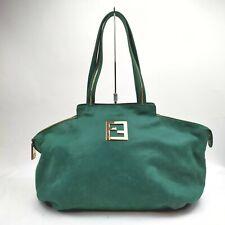 Fendi Tote Bag  1405494