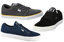 Converse Lace-ups Casual Shoes for Men