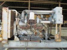 12v149t Detroit Diesel Engine