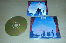 CD  Robert Palmer - Ridin' High  16.Tracks  1992  06/16