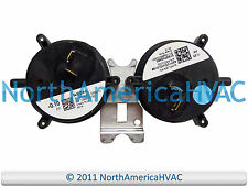 Furnace 2 Stage Air Pressure Switch 9371VO-HD-0139 64-0512-A-00 -0.10 -1.20 PF