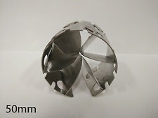 Fuel Saver - Air Intake Spinner Turbine - Various Sizes Available