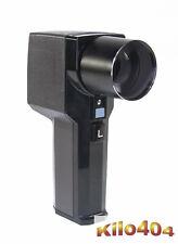 Pentax Spotmeter Belichtungsmesser * Beli * Light Meter * Voll Funktionsfähig *