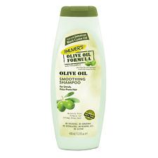 Palmer's Olio di Oliva Formula Calmante Shampoo 400 ml