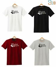 STYLISH THAMIZHACHI TAMIL PRINT WOMENS T SHIRT  TAMIL GIRLS HIPSTER PARTY TEE