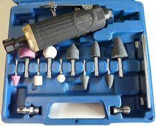 Air Die Grinder Kit Pneumatic