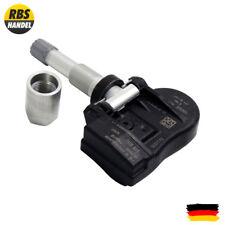 Sensor de presión neumáticos, 315 MHz, USA Jeep KJ Cherokee, Liberty 05-06