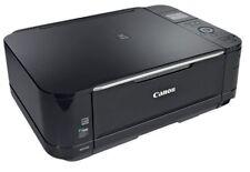 Canon PIXMA MG5250 Multifunktion neuer DK + 10 Patr.