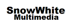 SnowWhite-Multimedia